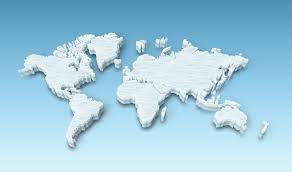 3d Maps World Maps Web Graphics Vectors And Images Yourwebgraphics Com