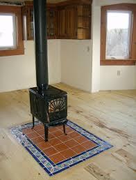 270 hardwood floor eco house inc