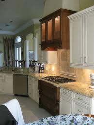 Kitchen Cabinets Brisbane Custom Kitchen Cabinets Naples Fl Kitchen Cabinet Ideas