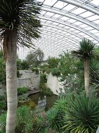 National Botanical Garden Of Wales The National Botanic Garden Of Wales Welshness Originality And