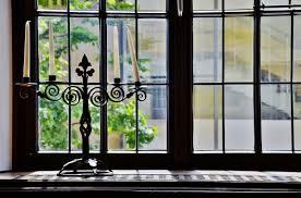 free images cloud glass wall facade furniture door window