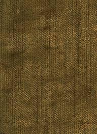 Upholstery Fabric Edinburgh Edinburgh Velvets
