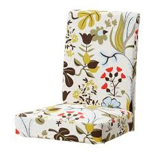 ikea dining room chair covers 39 best eetkamerstoelen images on pinterest chair chairs and