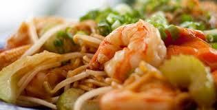 cuisine chinoise facile délices culinaires la nourriture asiatique en 80 photos