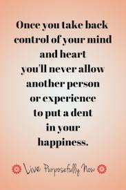 motivational quote running 1308 best a word of wisdom motivational images on pinterest