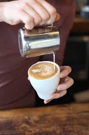 full time barista wanted for artisan in artisan coffee jobs and