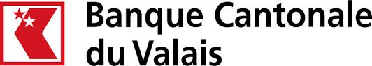 Banque cantonale du Valais