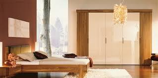 Designs For Bedroom Cupboards Bedroom Cabinet Design Of Worthy Bedroom Cabinet Design Digihome