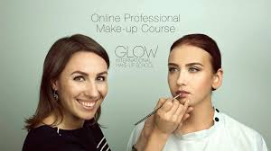 makeup artist school online free makeup artist school online free the world of make up