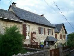 chambres d hotes aubrac chambres d hotes prades d aubrac chambre à prades d aubrac aveyron