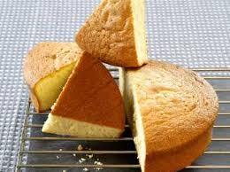 cuisiner au micro ondes gâteau nature au micro onde facile et pas cher recette sur