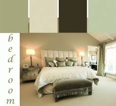 simple green paint colors for bedrooms 50 about remodel cool