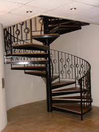100 home interior stairs 18 examples of stair details to
