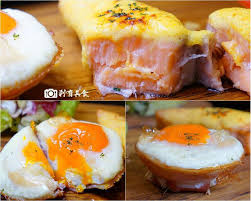 cuisine 駲uip馥 cuisine 駲uip馥studio 100 images conforama cuisine 駲uip馥100