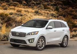 kia vehicles 2015 ever wondered the meaning of kia vehicle names we u0027ve got the