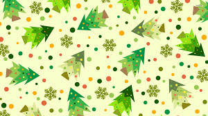 christmas patterns great christmas wallpaper images christmas pattern hd