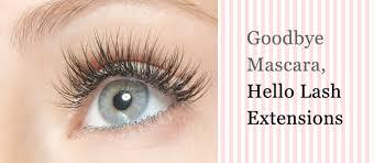 Professional Eyelash Extension Morgan Hill U0026 San Jose Eye Candy Beauty Lounge Professional
