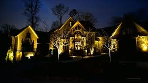 Fx Landscape Lighting More Landscape Lighting Products In Knoxville Carex Design