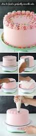 429 best cake decorating images on pinterest cake decorating