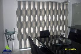 home linric blinds supplier and installer of a wide variety of