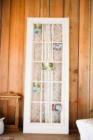 28 best french window ideas for images on pinterest marriage