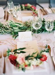 132 best bridal shower bachelorette u0026 engagement party ideas