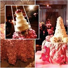 Cake Table Decorations by Cake Table Decorations For Wedding Gps Decors