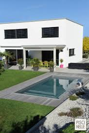 Prix D Une Piscine Caron 20 Best Piscines Xs Images On Pinterest Small Pools Plunge Pool