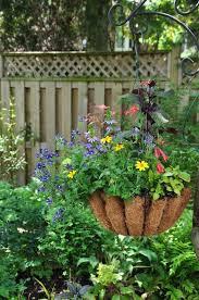 10 best hanging baskets images on pinterest fall hanging baskets