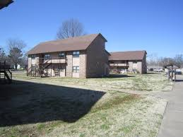 3 Bedroom Apartments In Russellville Ar 108 Love St Apartments Dardanelle Ar Apartments For Rent