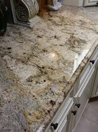 Kitchens With Granite Countertops Best 25 Granite Ideas On Pinterest Kitchen Granite Countertops