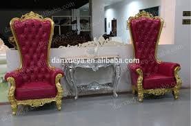 danxueya royal pedicure chair manicure tables and pedicure chairs