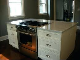 kitchen island outlets kitchen island kitchen island outlets kitchen island outlet