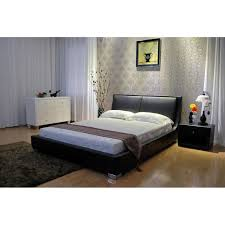 Low Platform Bed Frame Plans by Best 25 Low Platform Bed Ideas On Pinterest Low Bed Frame Low