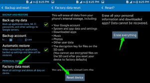 android developer options how to enable android s developer options ubergizmo