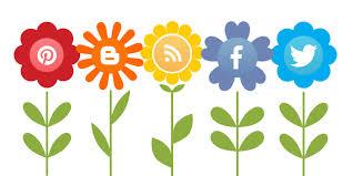 Flagged Hotel Definition 75 Social Media Post Ideas For Hotels Fuel Travel Marketing