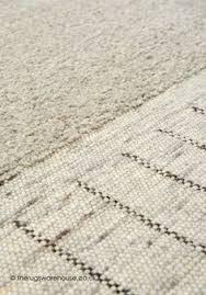 Wool Modern Rugs Twilight Chic Onyx Circle Rug A Viscose 60 New Zealand Wool