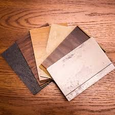 Laminate Flooring Samples Laminate Flooring Samples 12g Nari National News