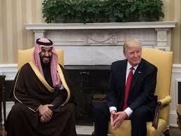 Jobs And Resume by Banking Recruitment Saudi Arabia Bank Jobs Riyadh Gulf