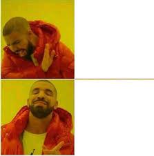 Meme Drake - drake hotline approves blank template imgflip