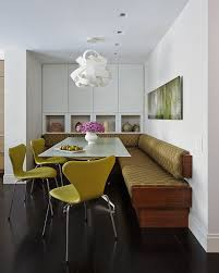 Contemporary Pendant Lighting For Dining Room Melbourne Modern Pendant Lights Kitchen Contemporary With Armando