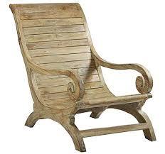 wood patio chairs u2013 ungarnurlaub info