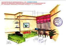 online design of certificate interior design new interior design certificate online cool home
