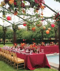 outdoor fall wedding ideas outdoor fall wedding ideas fall wedding reception table ideas