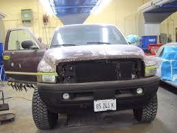 Dodge Ram 85 - cobra35 2001 dodge ram 2500 club cab specs photos modification
