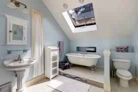 Bathtub Los Angeles Bathtub Resurface Los Angeles Good As New Bathtub Reglazing In