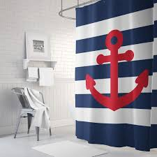 nautical colors products gathered nest designs
