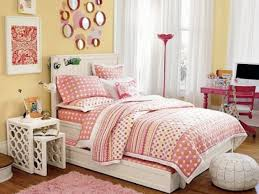 bedroom consider bedroom ideas for tween girls bedroom designs