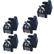 lexus rx200t accessories popular lexus es300h accessories buy cheap lexus es300h