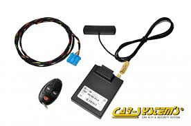 seat webasto telestart t91 kit analog u0026 digital